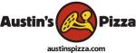 Austins+Pizza+logo