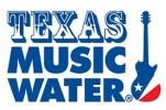 texas music water
