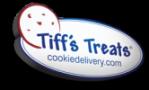 tiffs treats